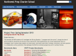 Northwest Prep Charter School Project Based Learning
